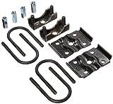 Dexter K7138400 Conversion Kit