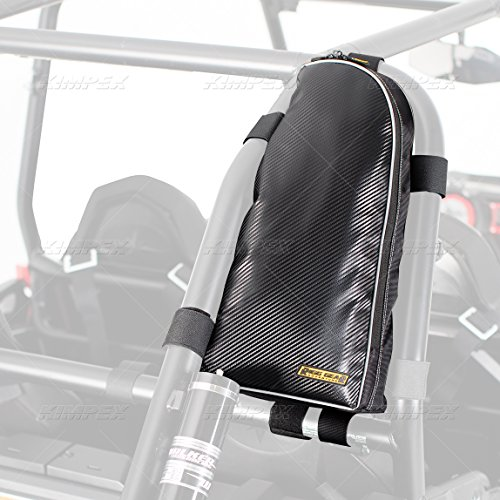 18-L-RIGG-GEAR-RZR-Corner-Roll-Cage-Bag-Set