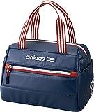 adidas Golf(アディダスゴルフ) ADICROSS ラウンドトート3 QR976 A15607 ネイビー L24xW15xH18cm