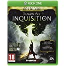 Dragon Age: Inquisition - Game Of The Year - Xbox One