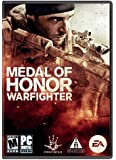 Medal of Honor Warfighter pack (Game + DLC) [Online Game Code]