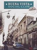 Buena Vista Social Club In Concert (Germany 2006)