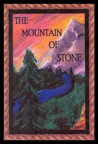 the-mountain-of-stone-childrens-action-adventure-book-english-edition