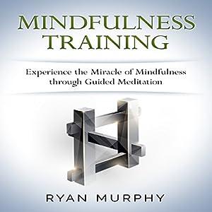 Mindfulness Training Speech