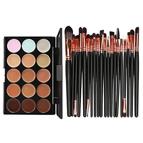 cravog-15-color-makeup-cosmetic-concealer-palette-20pcs-eyeshadow-eyeliner-brush