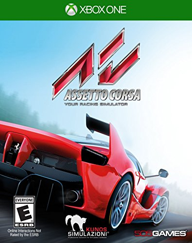 assetto-corsa-xbox-one-standard-edition