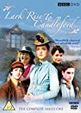 Lark Rise to Candleford: Complete BBC Series 1 [2008] [DVD]