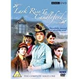 Lark Rise to Candleford: Complete BBC Series 1 [2008] [DVD]by Dawn French