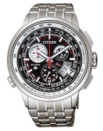 Breytenbach herren armbanduhr bb8645bb 86455