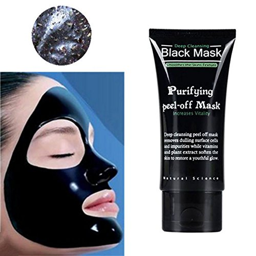 shouhengda-blackhead-remover-cleaner-purifying-deep-cleansing-acne-black-mud-face-mask-peel-off-b