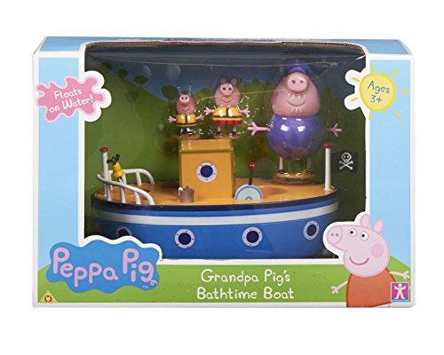 character-options-2693-barco-para-el-bano-con-diseno-de-peppa-pig