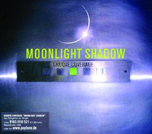 moonlight 2002