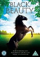 Black Beauty [DVD] [1994]