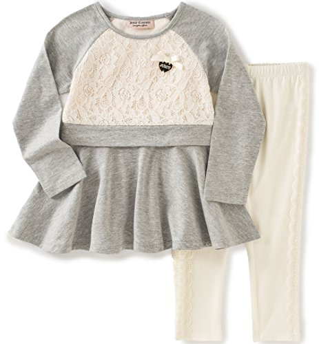 juicy-couture-little-girls-2-piece-tunic-and-pant-set-with-lace-trim-gray-6