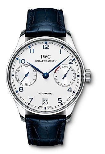 iwc-portuguese-automatic-steel-blue-mens-watch-iw500107