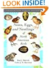 A Guide to the Nests, Eggs and Nestlings of North American Birds, Second Edition (Natural World)