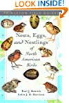 Nests, Eggs, and Nestlings of North A...