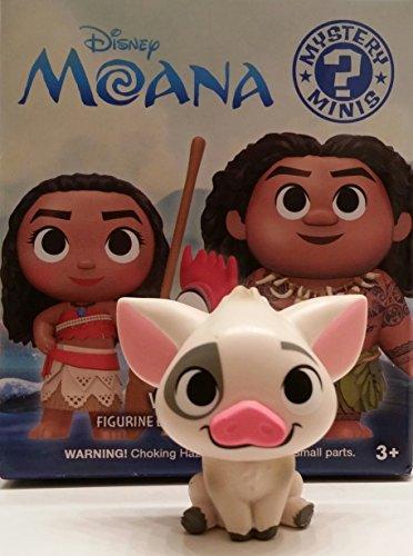 Disney's Moana Funko Pua