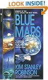 Blue Mars (Mars Trilogy Book 3)