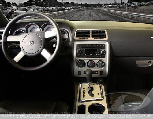 2010 dodge challenger accessories challenger accessories - 2010 dodge charger interior trim ...