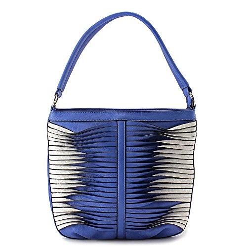 sr-squared-by-sondra-roberts-mt507781-donna-blu