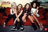 Little Mix Salute Maxi Poster 61x91.5cm