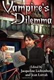 img - for Vampire's Dilemma book / textbook / text book