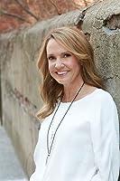 Patti Callahan Henry