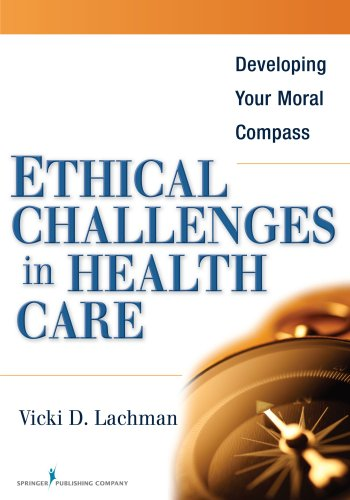 how to solve ethical issues in healthcare