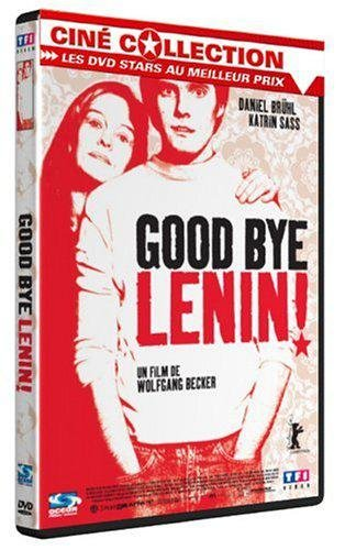 GoodBye Lenin ! [FR IMPORT]