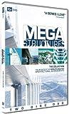 echange, troc Megastructures [Import anglais]