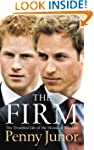 The Firm: The Troubled Life of the Ho...