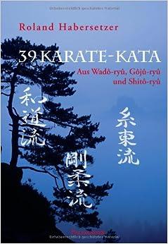 Dynamic Shitoryu Karate by A.Tanzadeh 8th Dan Kyoshi