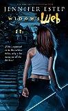 Widow's Web (Elemental Assassin series Book 8)