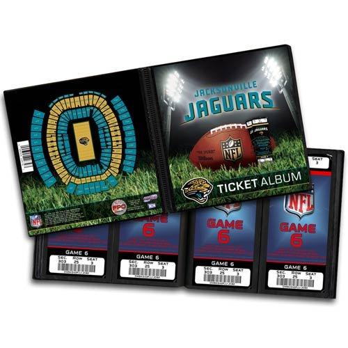 jaguars tickets jacksonville jaguars tickets jaguars tickets jaguar. Cars Review. Best American Auto & Cars Review
