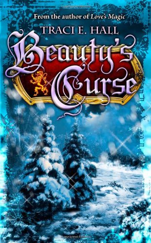 Beauty's Curse (Boadicea series)