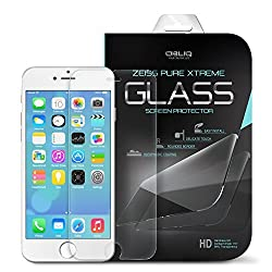 iPhone 6 Screen Protector, Obliq iPhone 6 4.7