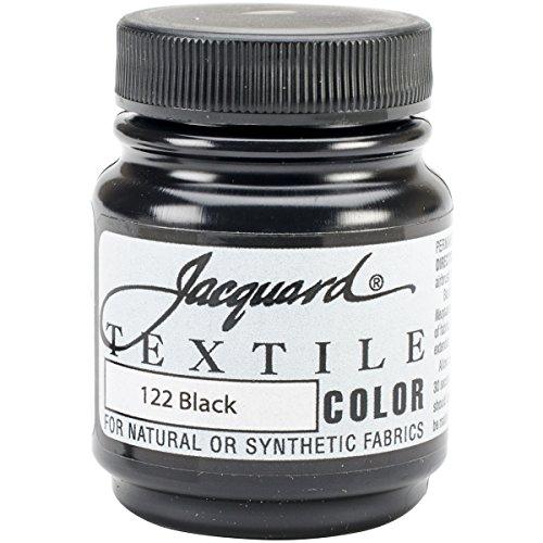 jacquard-products-jacquard-textile-color-fabric-paint-225-ounce-black