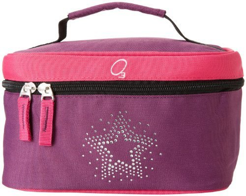 obersee-kids-toiletry-and-accessory-train-case-bag-bling-rhinestone-star-by-obersee
