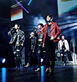 2016 WINNER EXIT TOUR IN JAPAN(3DVD+2CD+PHOTO BOOK(スマプラ対応)) -