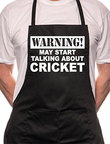 may-start-talking-about-cricket-bbq-cooking-funny-novelty-apron-black