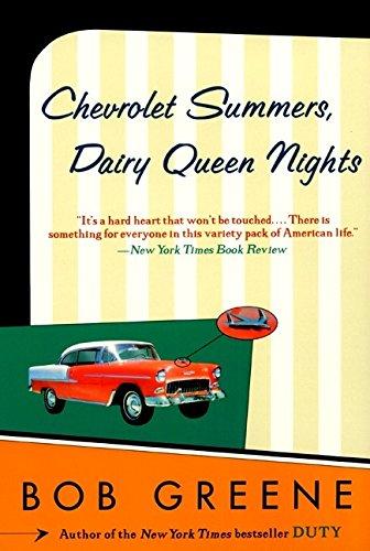 chevrolet-summers-dairy-queen-nights