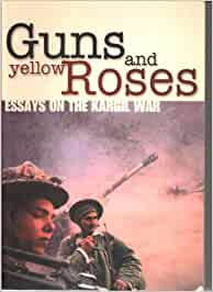 the wars of the roses essay Hello i am writing an essay on the causes of the wars of the roses and to what extent henry vi can be blamed due to his failings as a king, was wondering.