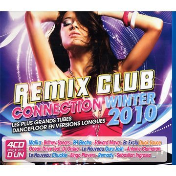 remix-club-connection-winter-2010