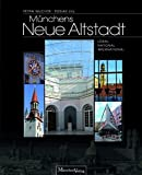 img - for Die neue Altstadt book / textbook / text book