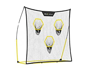 SKLZ Quickster QB Target Portable Passing Trainer by SKLZ