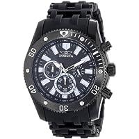 Invicta 14862 Sea Spider Analog Men's Japanese Quartz Watch
