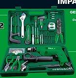 NXT-K132-Tool-Kit-(100-Pc)