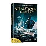 Image de Atlantique latitude 41