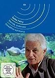 Derrida, anderswo - Filmedition Suhrkamp